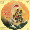 Cover: Dschinghis Khan - Dschinghis Khan / Wir sitzen alle im selben Boot/  Die Fremdenlegion
