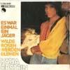 Cover: Katja Ebstein - Katja Ebstein / Es war einmal ein Jäger / Wilde Rosen werden blühen