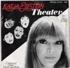 Cover: Katja Ebstein - Katja Ebstein / Theater / Getrennt von Tisch und Bett