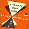 Cover: Kurt Edelhagen - Kurt Edelhagen / A Tribute to Glenn Miller (EP)