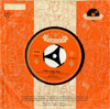Cover: Heinz Erhardt - Heinz Erhardt / Linkes Auge blau .... / Ich hab zu Haus ne Frau (I Got a Wife)