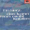 Cover: Margot Eskens - Margot Eskens / Ein Herz das kann man nicht kaufen* / Jeder braucht jeden Tag Liebe