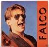 Cover: Falco - Falco / Falco (Amiga EP)