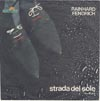 Cover: Rainhard Fendrich - Strada del sole / Disco Baby