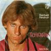 Cover: Rainhard Fendrich - Rainhard Fendrich / Schickeria / Deine Mutter