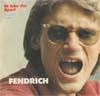 Cover: Rainhard Fendrich - Rainhard Fendrich / Es lebe der Sport / Irgendwann