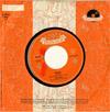 Cover: Fips Fischer - Fips Fischer / Venus / Bleib mein Darling  (Oh My Darling Caroline)(mit den Teddies)