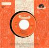 Cover: Frank Forster - Frank Forster / Hernandos Hideaway / Die Mädchen von Havanna
