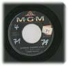 Cover: Connie Francis - Connie Francis / Schoener fremder Mann / Funniculi Funnicula (ital.)