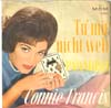 Cover: Connie Francis - Connie Francis / Tu mir nicht weh / Paradiso