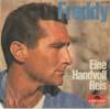 Cover: Freddy (Quinn) - Freddy (Quinn) / Eine Handvoll Reis / Wir