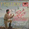 Cover: Freddy (Quinn) - Freddy (Quinn) / La Paloma / Nur der Wind