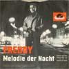 Cover: Freddy (Quinn) - Freddy (Quinn) / Melodie der Nacht / Irgend wann gibt´s ein Wiedersehen