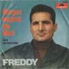 Cover: Freddy (Quinn) - Freddy (Quinn) / Morgen beginnt die Welt / Zwei von Tausend