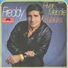 Cover: Freddy (Quinn) - Freddy (Quinn) / River Melodie / Balalaika