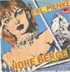 Cover: Frl. Menke - Frl. Menke / Hohe Berge / Du mußt mein Zufall sein