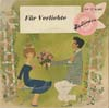 Cover: Verschiedene Interpreten - Verschiedene Interpreten / Für Veriebte (EP)