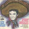 Cover: Rex Gildo - Rex Gildo / Speedy Gonzales / Du nennst alle Männer Darling
