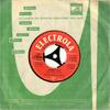 Cover: Rex Gildo - Rex Gildo / Tampico Lady / Maddalena