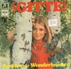 Cover: Gitte - Gitte / Probleme / Wunderknaben