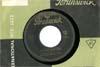 Cover: Glenn Miller Story - Glenn Miller Story / The Glenn Miller Story Vol. 1 (EP)