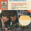 Cover: Verschiedene Interpreten - Verschiedene Interpreten / Schlager-Rückblende