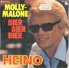 Cover: Heino - Heino / Molly Malone / Bier Bier Bier