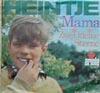 Cover: Heintje (Simons) - Heintje (Simons) / Mama / Zwei kleine Sterne