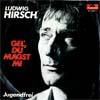 Cover: Ludwig Hirsch - Ludwig Hirsch / Gel Du magst mi / Jugendfrei