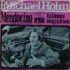 Cover: Michael Holm - Michael Holm / Mendocino / Es könnte möglich sein