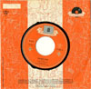 Cover: Honey Twins - Honey Twins / Modell 1919 / Du*