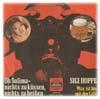 Cover: Sigi Hoppe - Sigi Hoppe / Oh Sulima - nichts zu küssen - nichts zu beißen / Was ist los mit der Lilli