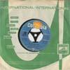 Cover: Chris Howland - Chris Howland / Ich teste ihre Küsse / Lilo, die tätowierte Dame