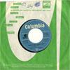Cover: Chris Howland - Chris Howland / Sagst Du alles Deiner Frau / Zwei alte Freunde (mit Bill Ramsey)