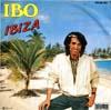 Cover: Ibo - Ibo / Ibiza / Schuß ins Herz