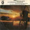 Cover: Bernhard Jakschtat - Bernhard Jakschtat / De Hamburger Veermaster /Rollin Home