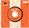 Cover: James Brothers - James Brothers / Sie hat so wunderschöne Augen / Tiger Lilly