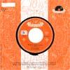 Cover: James Brothers - James Brothers / Wenn Du heute ausgehst / Die jungen Jahre (Endless Sleep)