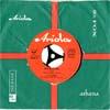 Cover: Jan & Kjeld - Jan & Kjeld / Hillibilly Banjo / Viele bunte Lichter