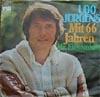 Cover: Udo Jürgens - Udo Jürgens / Mit 66 Jahren / Mr. Einsamkeit