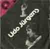 Cover: Udo Jürgens - Udo Jürgens / Udo Jürgens EP Amiga Quartett