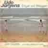 Cover: Udo Jürgens - Udo Jürgens / Engel am Morgen / Die Glotze