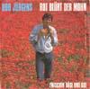 Cover: Udo Jürgens - Udo Jürgens / Rot blüht der Mohn / Zwischen böse und gut