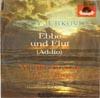 Cover: Betty  Jurkovic - Betty  Jurkovic / Ebbe und Flut (Addio) / Weiße Rosen aus Athen