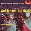 Cover: Bert Kaempfert - Bert Kaempfert / Wunderland bei Nacht / Dreaming The Blues