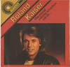 Cover: Roland Kaiser - Roland Kaiser / Amiga Quartett
