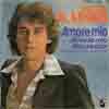 Cover: Roland Kaiser - Roland Kaiser / Amore mio (Amade mia) / Nicht eine Stunde tut mir lid