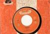 Cover: Tommy Kent - Tommy Kent / Irgendwer / Alle Nächte