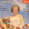 Cover: Gaby King - Gaby King / Ein junger Kavalier / Vati ist der Beste
