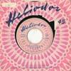 Cover: Ernie Bieler - Ernie Bieler / Warum strahlen heut nacht die Sterne so hell (Singin the Blues) / Du denkst Dir nichts dabei